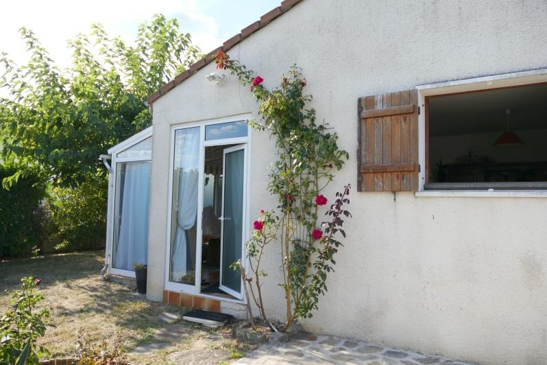 Vente maison / villa Royan 174900€ - Photo 6