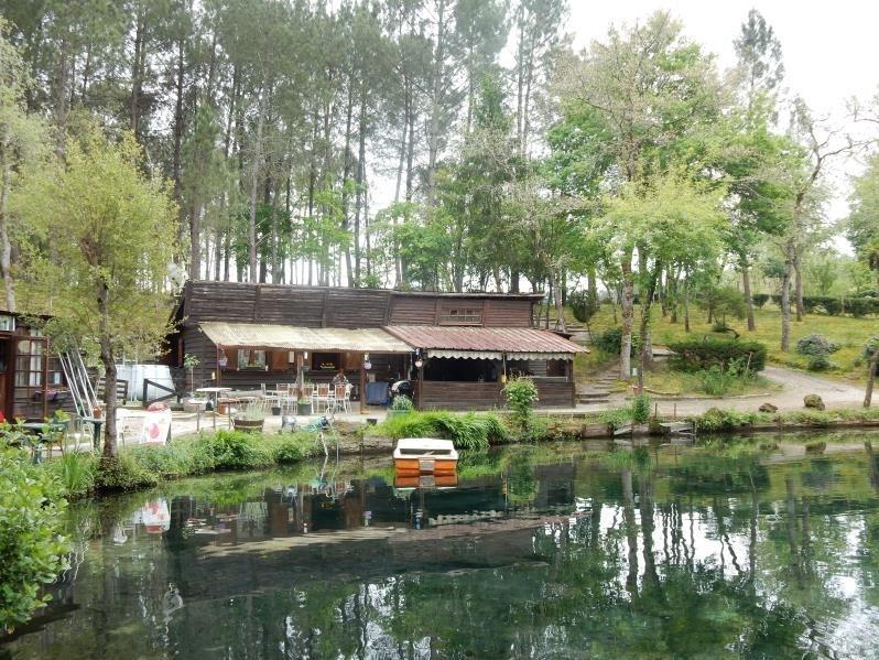 Продажa дом Langon 296200€ - Фото 2