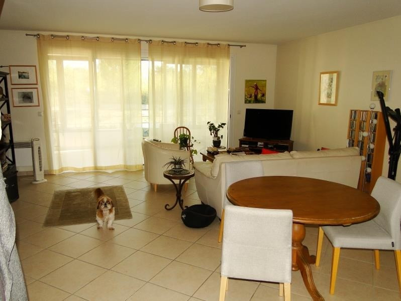 Vente appartement Montpellier 335 000€ - Photo 4