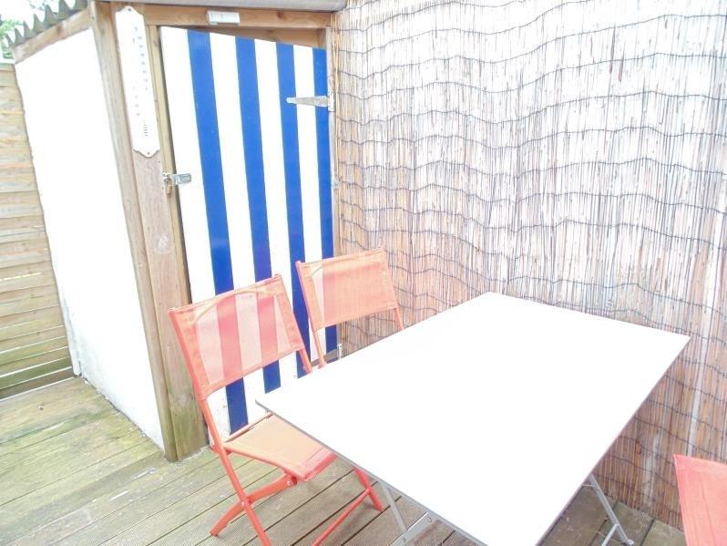 Vente maison / villa Pornichet 228800€ - Photo 6
