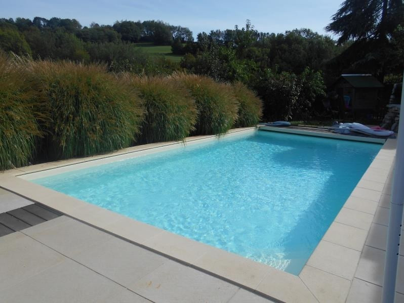 Vente de prestige maison / villa Novalaise 597000€ - Photo 3