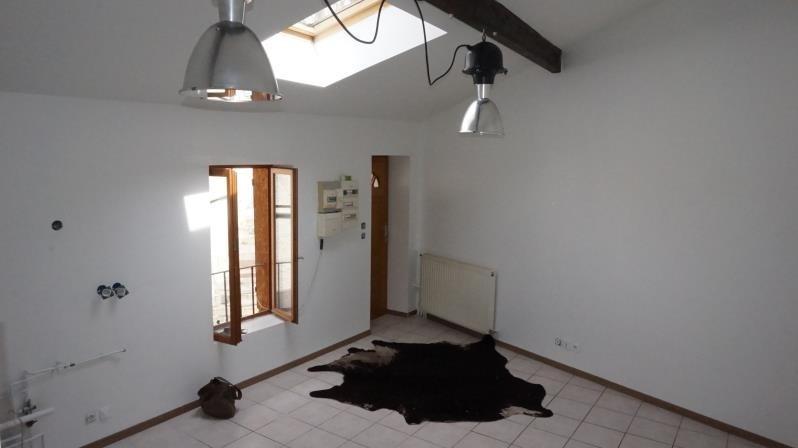 Verkoop  appartement Vienne 119000€ - Foto 1