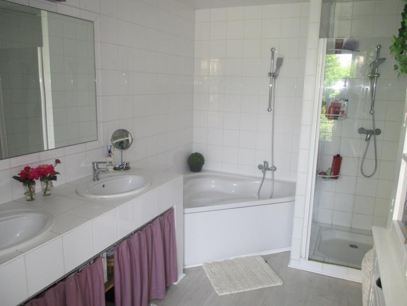 Vente maison / villa Niort 353000€ - Photo 5