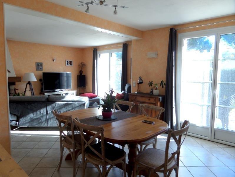 Vente maison / villa Perols 496000€ - Photo 2