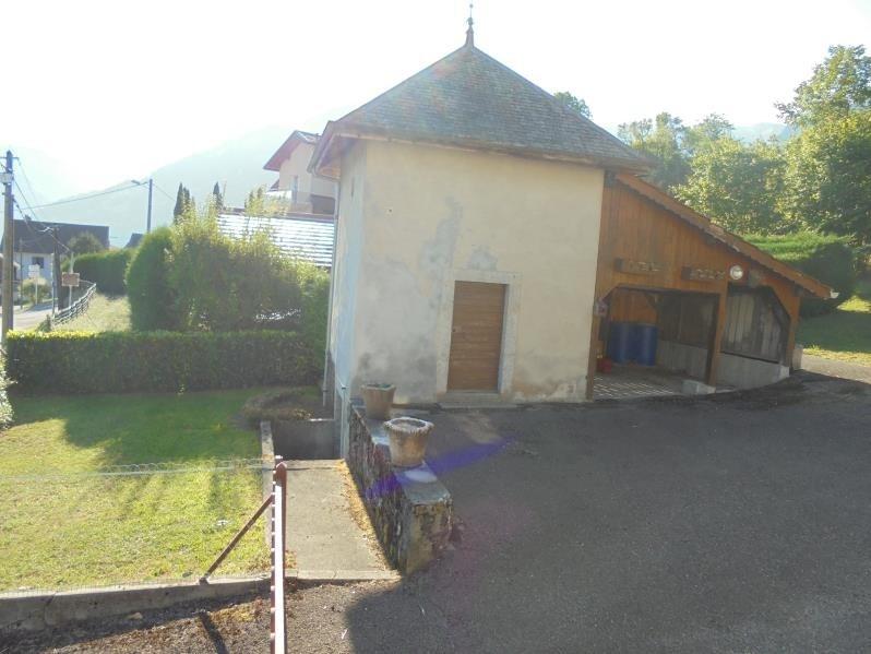 Sale house / villa Marnaz 190000€ - Picture 5