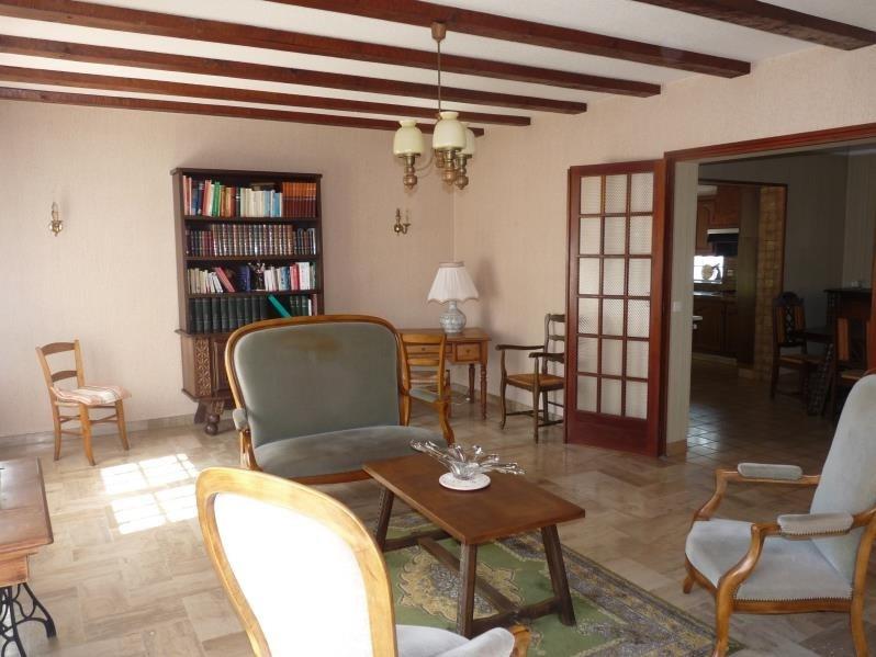 Vente maison / villa Foulayronnes 241500€ - Photo 4