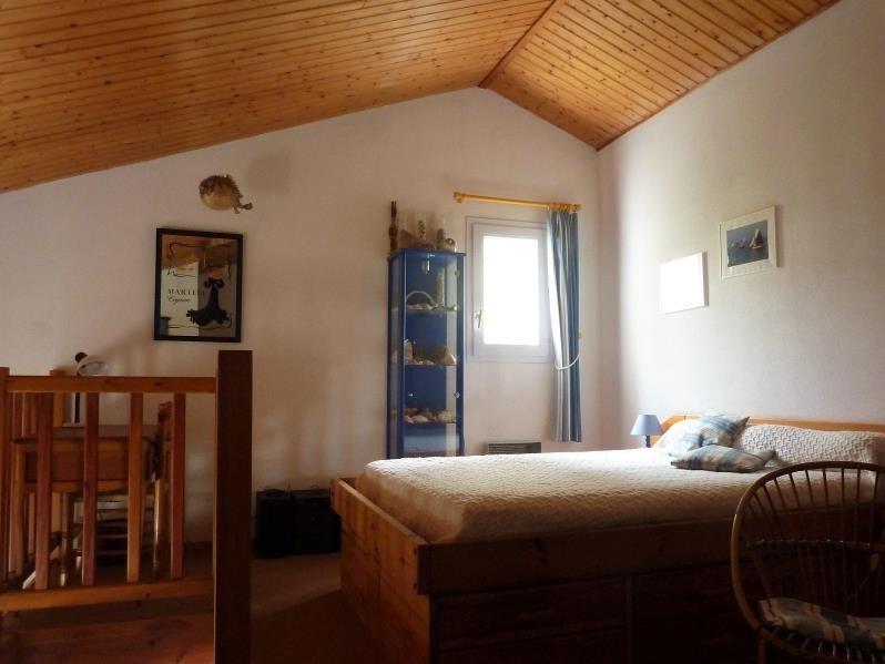 Vente appartement St trojan les bains 163200€ - Photo 11