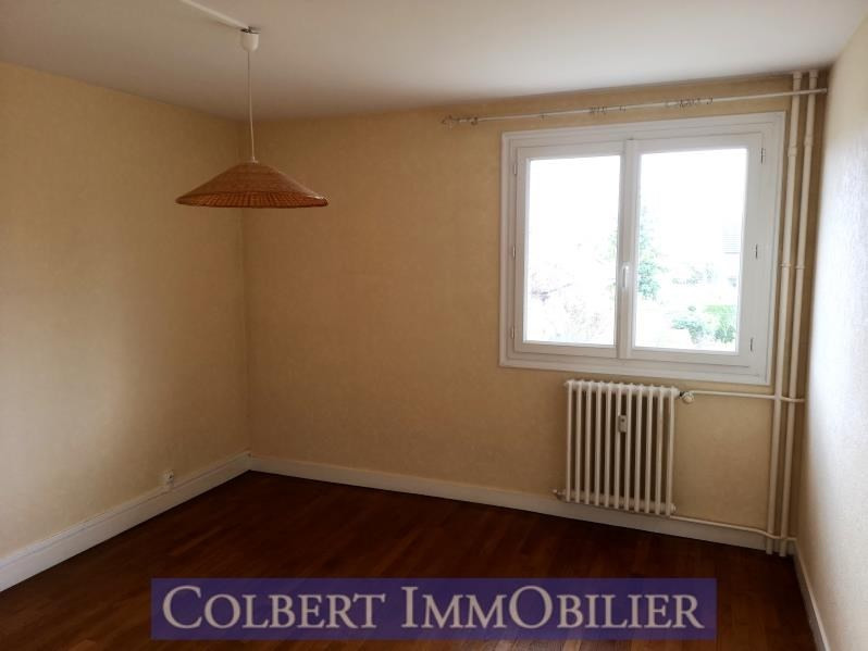 Sale apartment Auxerre 88 000€ - Picture 3