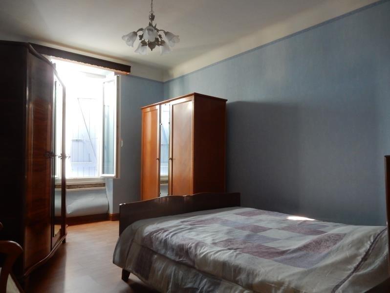 Vente maison / villa St georges d'oleron 271500€ - Photo 11