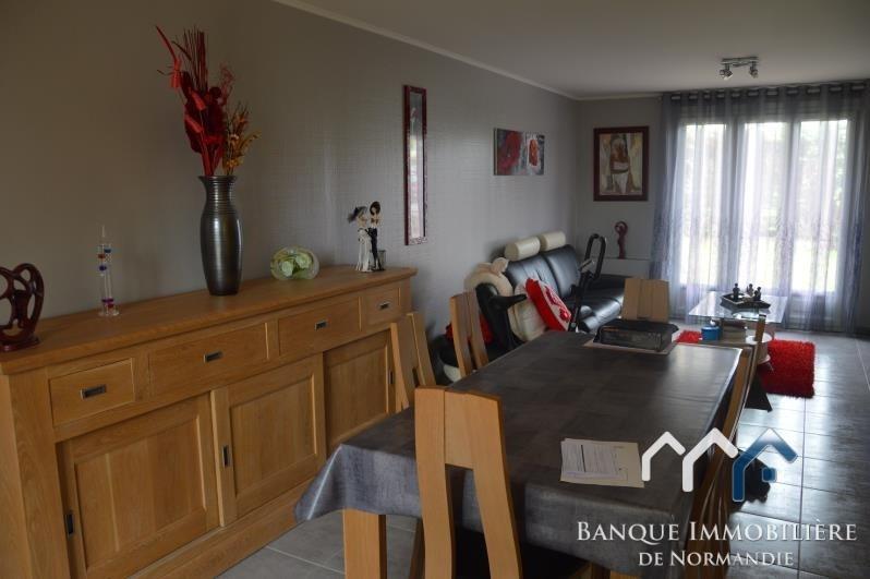 Vente maison / villa Caen 220000€ - Photo 3