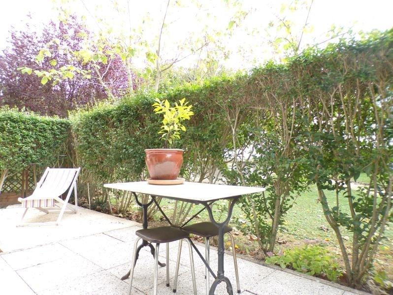 Vente appartement Voisins le bretonneux 289000€ - Photo 3
