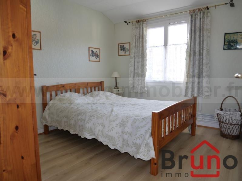 Sale house / villa Noyelles sur mer 271000€ - Picture 14