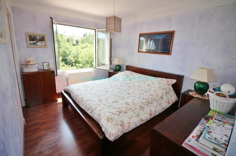 Vente maison / villa Peymeinade 450000€ - Photo 11