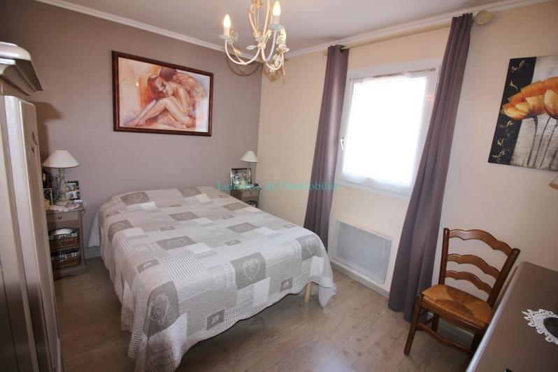 Vente maison / villa Grasse 350000€ - Photo 9
