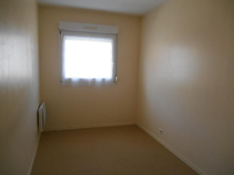 Location appartement Troyes 600€ CC - Photo 9