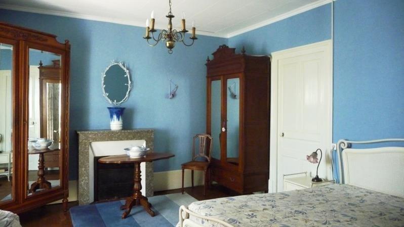 Vente maison / villa St jean de losne 179700€ - Photo 5