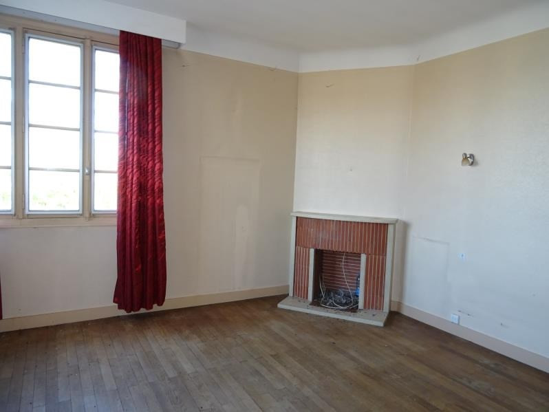 Vente maison / villa Montlouis sur loire 299600€ - Photo 4