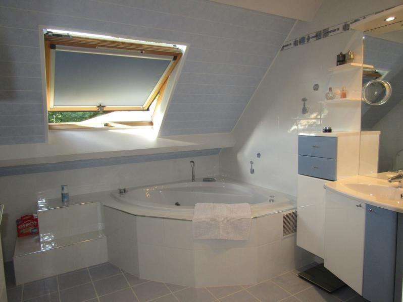 Vente maison / villa Bornel 439800€ - Photo 8