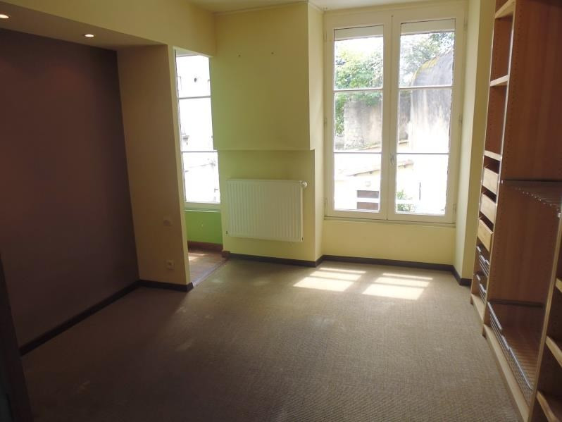 Sale apartment Poitiers 99 700€ - Picture 8