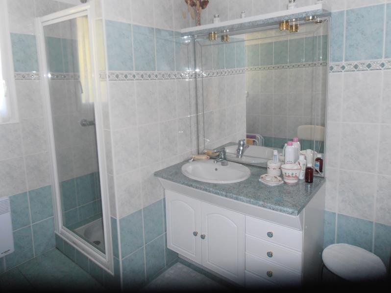 Vente maison / villa St pierre d'oleron 298870€ - Photo 5