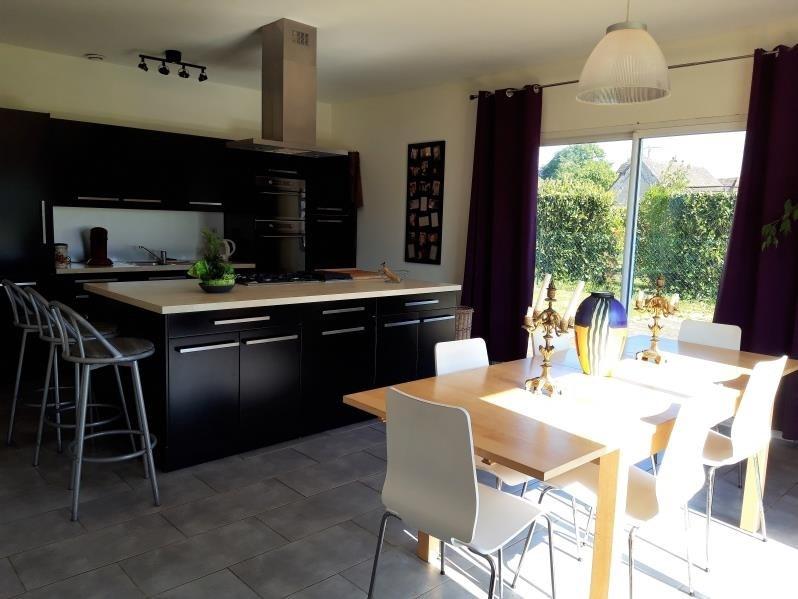 Sale house / villa Vendôme 254907€ - Picture 2