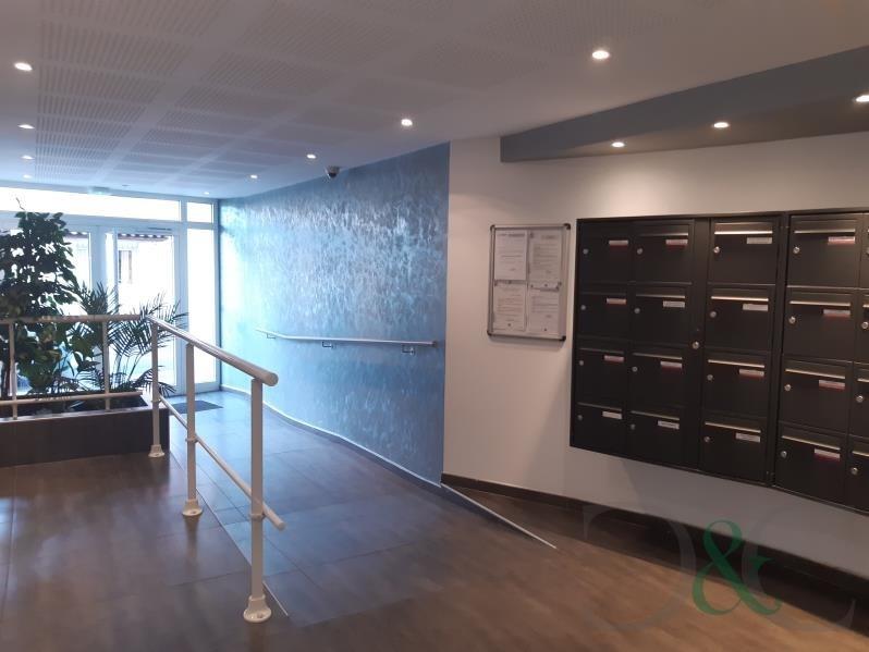 Vente appartement La londe les maures 364000€ - Photo 7