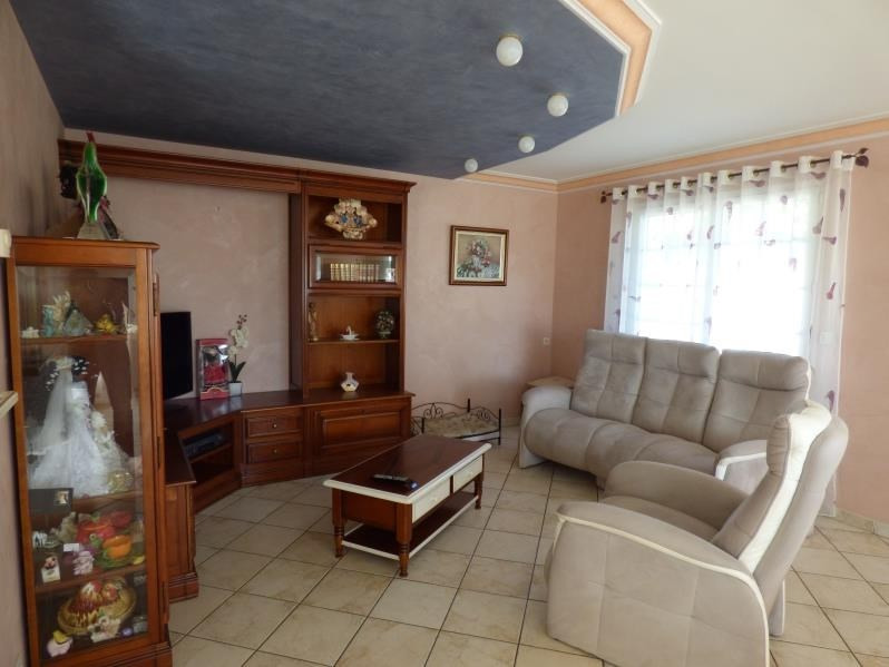 Vente maison / villa Lannion 235 500€ - Photo 3