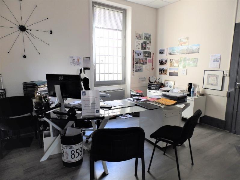 Venta  oficinas Moulins 65000€ - Fotografía 2