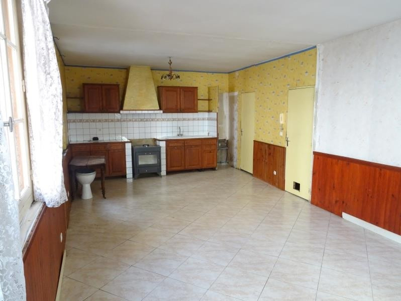 Vente maison / villa Beziers 62 000€ - Photo 1