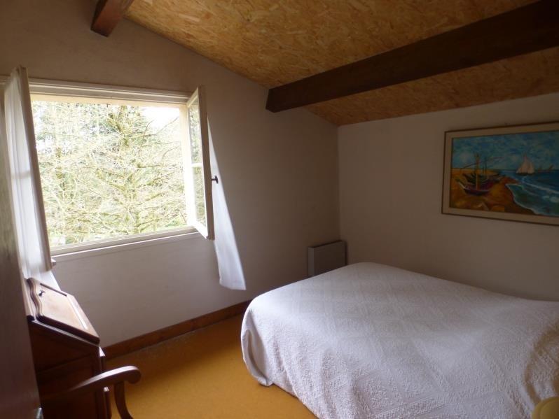 Vente maison / villa Bout du pont de larn 138000€ - Photo 5