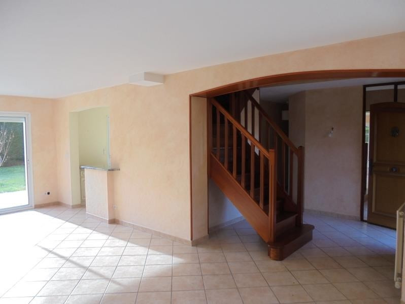 Sale house / villa Vallet 294900€ - Picture 4