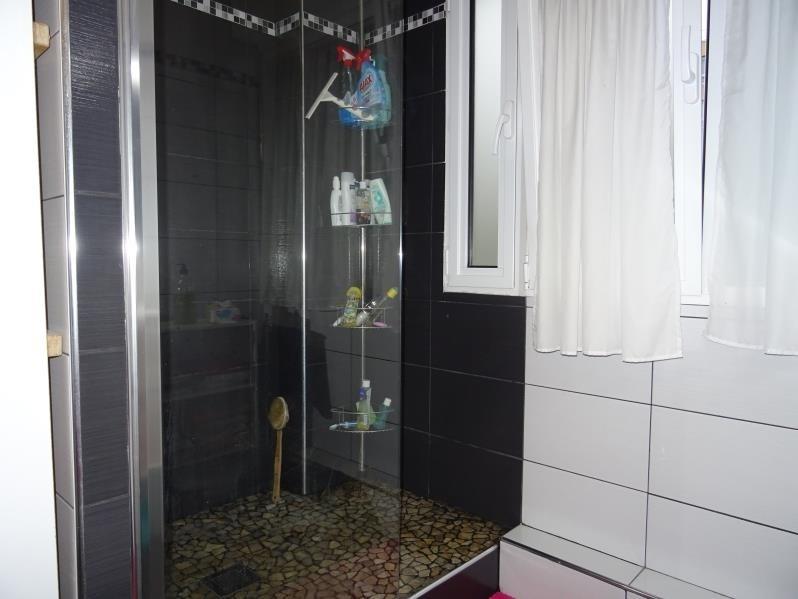 Sale apartment Ecouen 184500€ - Picture 6