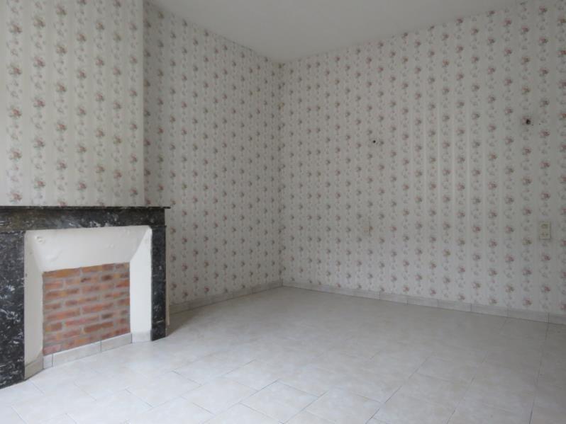 Vente maison / villa Montoire sur le loir 51000€ - Photo 6