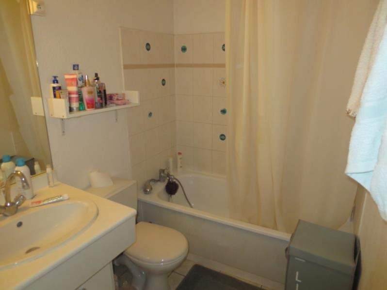 Sale apartment Montpellier 91000€ - Picture 3