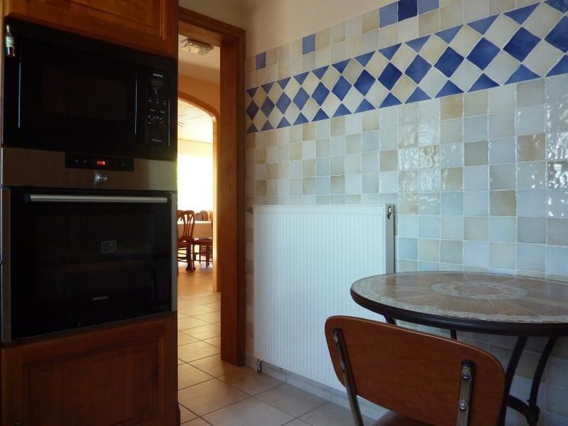 Vente maison / villa St trojan les bains 355600€ - Photo 10