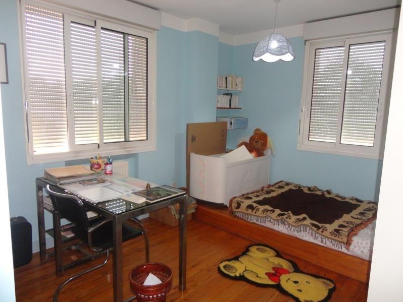 Sale house / villa Pamiers 335000€ - Picture 10