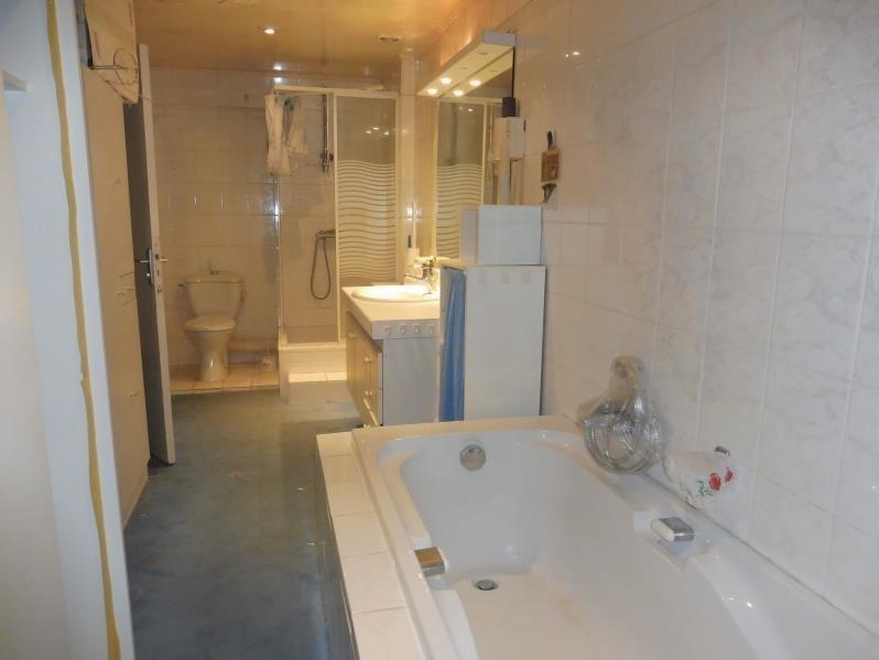 Sale building Sarcelles 719000€ - Picture 4