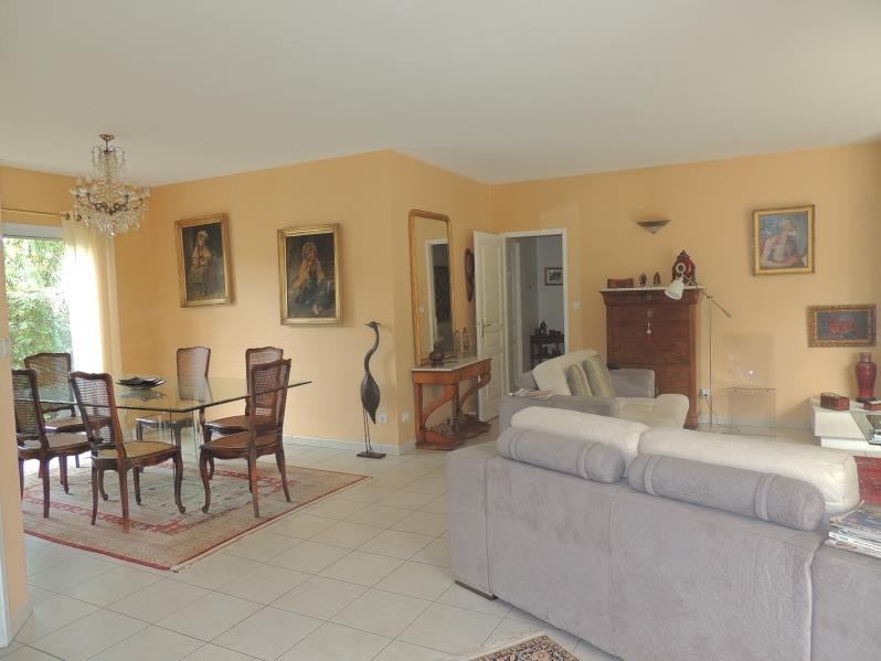 Sale house / villa Lons 445 200€ - Picture 3