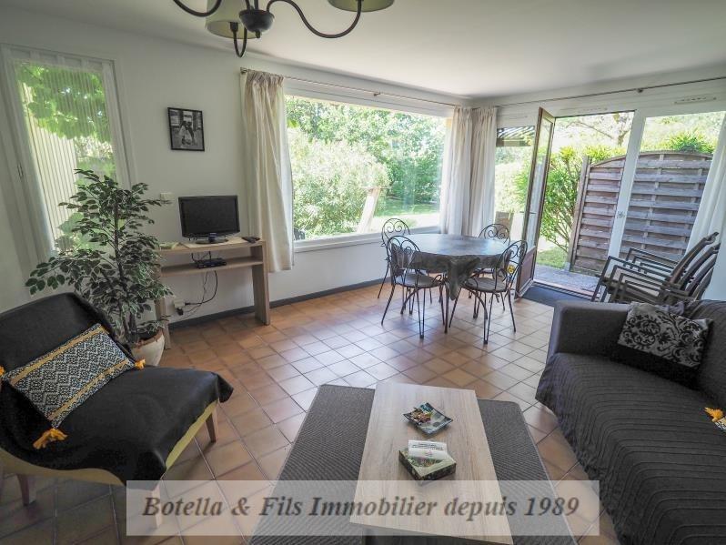 Verkoop van prestige  huis Uzes 899000€ - Foto 14