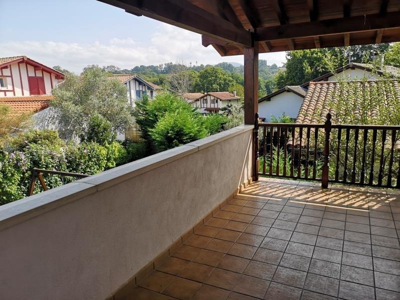 Alquiler  casa Hendaye 1140€ CC - Fotografía 12