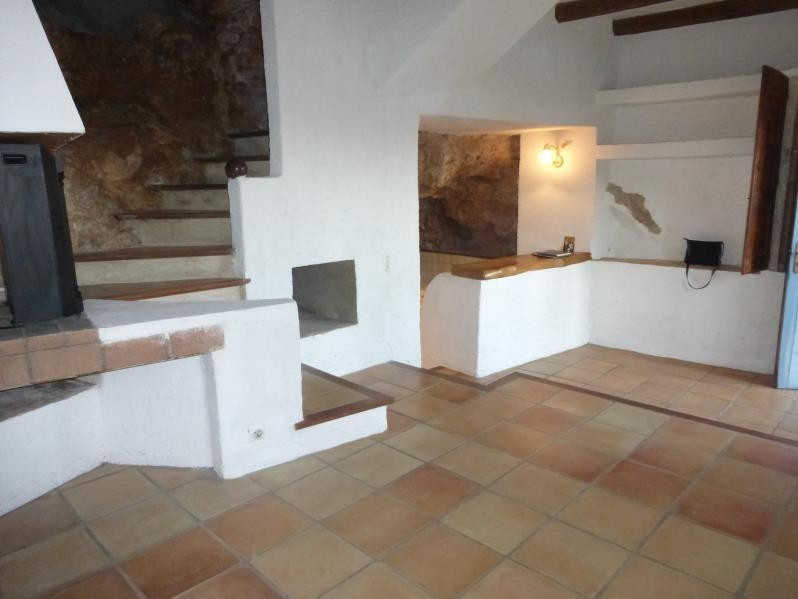 Sale house / villa Cotignac 188 000€ - Picture 4