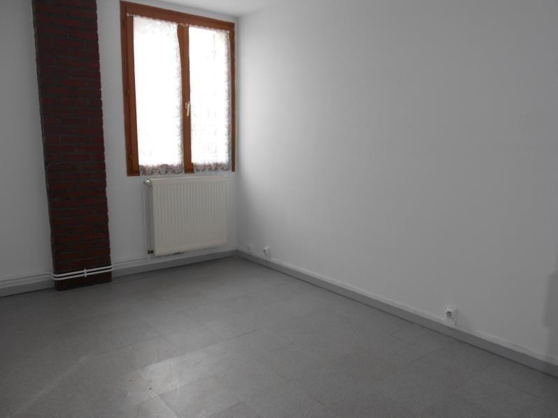 Vente appartement Villenauxe la grande 60000€ - Photo 3