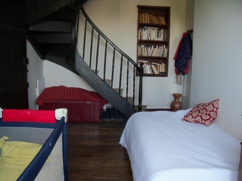 Venta  casa St jean pied de port 250000€ - Fotografía 8