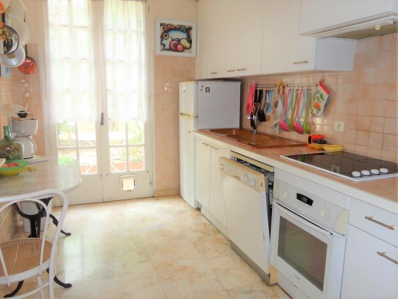 Vente appartement Collioure 280 000€ - Photo 4