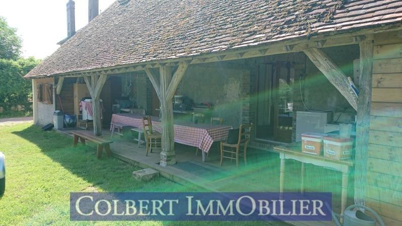 Verkoop  huis Sommecaise 293000€ - Foto 3