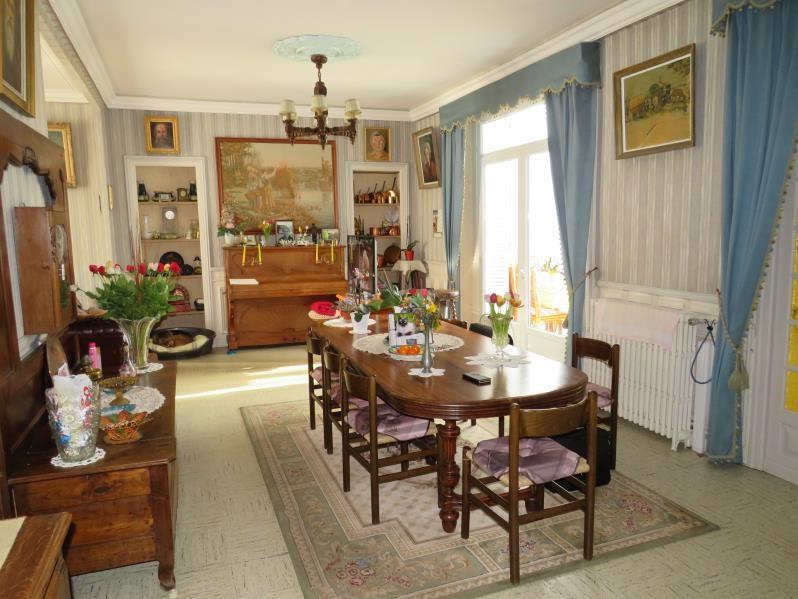 Vente maison / villa St brieuc 431 600€ - Photo 2