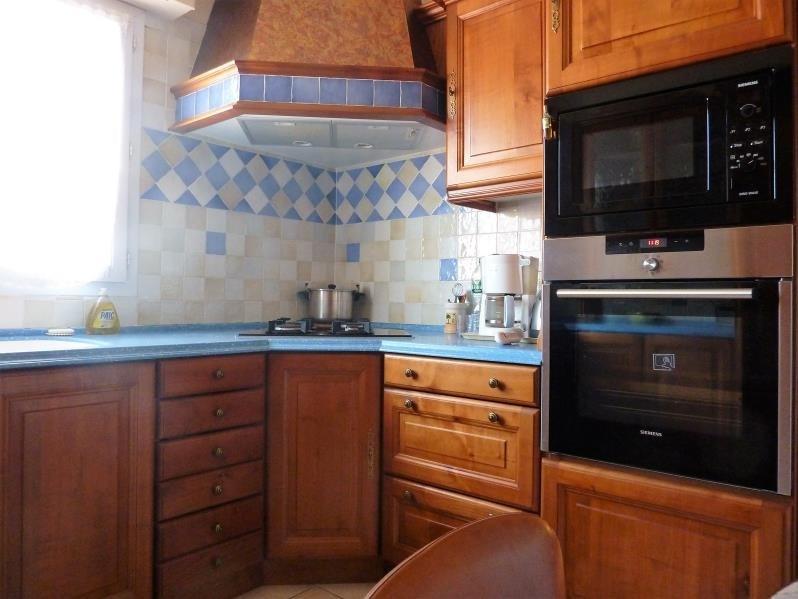 Vente maison / villa St trojan les bains 355600€ - Photo 11