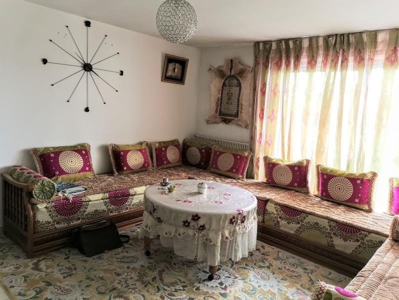Sale apartment Toulouse 89000€ - Picture 3
