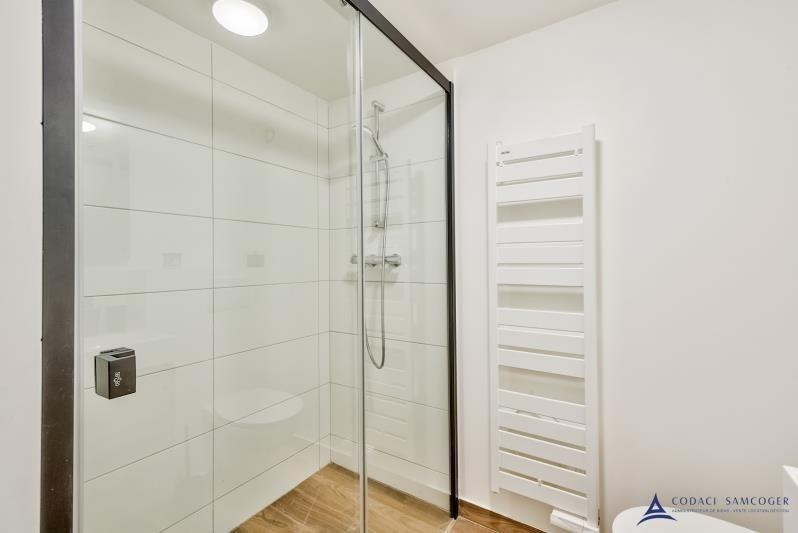 Vente de prestige maison / villa Champigny sur marne 895000€ - Photo 16