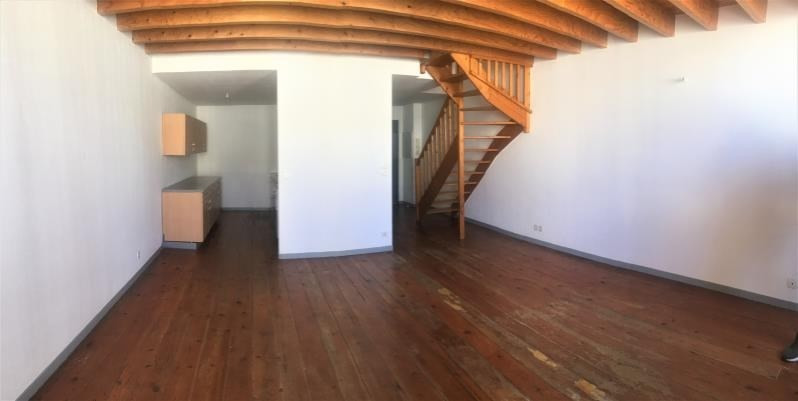 Location appartement Castelnau de medoc 691€ CC - Photo 2